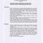 sk penetapan dosen pembimbing magang ftik semester ganjil 2014-2015_1
