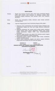 sk penetapan dosen pembimbing magang ftik semester ganjil 2014-2015_2