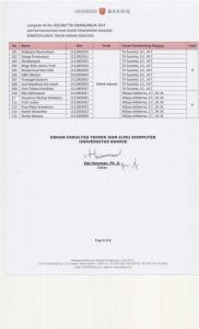 sk penetapan dosen pembimbing magang ftik semester ganjil 2014-2015_6