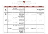 Agenda Pekan Internship & Soft Skills 2015_Rev2_Page_1