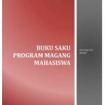 Buku Saku Program Magang Mahasiswa _Page_01