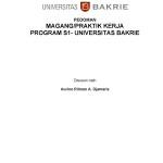 PEDOMAN MAGANG UNIVERSITAS BAKRIE-rev20042011~print (2)_Page_01