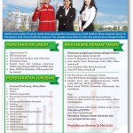PT Pertamina (Internship Program)