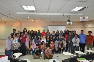 DSC_0015 (2)
